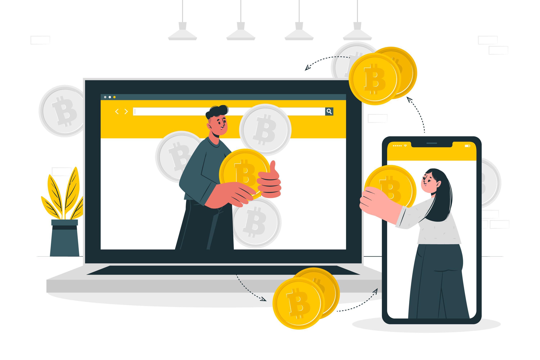 Inizia ad usare Binance Lite per acquistare e vendere le tue criptovalute