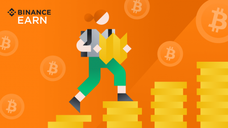 Getting To Know Your Crypto Earn Persona: The Bitcoin Beginner