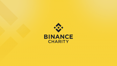 Binance Charity's Commitment to the Citizens of Malta